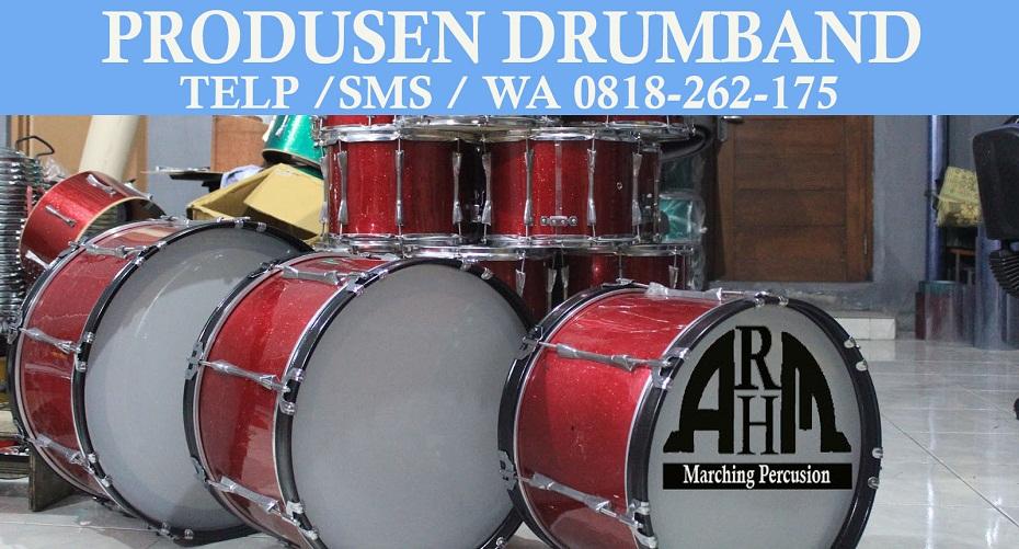 0818-262-175 (XL), Produsen Drumband, Jual Alat Drumband, Pengrajin Drumband