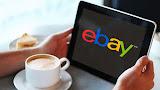 Shop my ebay store