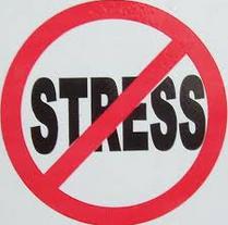 Tanda Gejala Stress