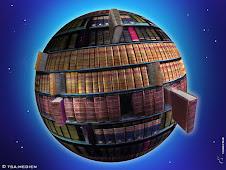 Bbliotecas