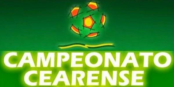 http://4.bp.blogspot.com/-ooTNzvEn9y4/VNENvUcDZBI/AAAAAAAAFeo/k-kg4DMUeqQ/s1600/campeonato-cearense.jpg