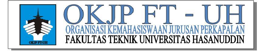 OKJP FT - UH