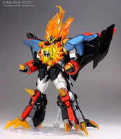 http://arcadiashop.blogspot.it/2013/11/src-gaogaigar-genesic.html