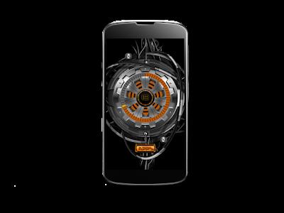 http://minority761.blogspot.co.id/2015/12/turbin-clock-batre-zooper-widget-skin.html