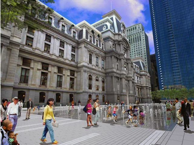 06-New-Dilworth-Plaza-by-OLIN
