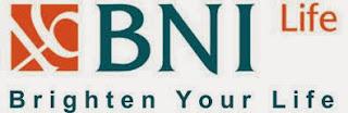 Lowongan Terbaru PT. BNI Life Insurance Batam November 2013