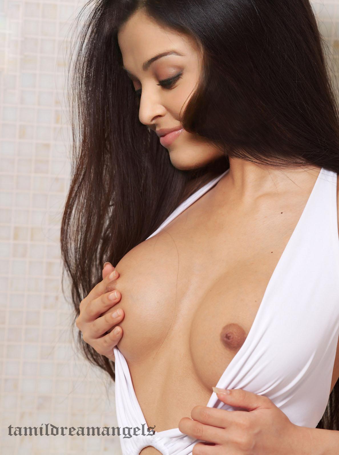 Se Aishwarya Rai Nude