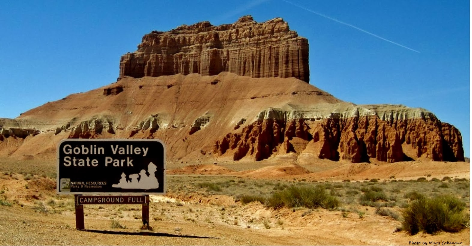 map of valley national park html with Goblin Valley State Park Prehistoric on Nepal together with Sf To Yosemite And Sequoia 1 Day Tour 139 297 besides Deathvalley likewise Yosemite Foto Groot besides State park.