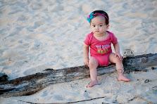 AYesha Nureena - 11 months