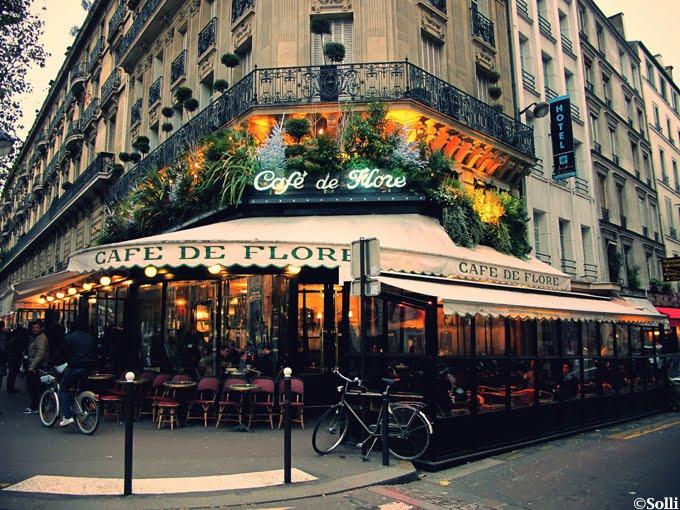 Cafe de Flore Cafe_flore_003