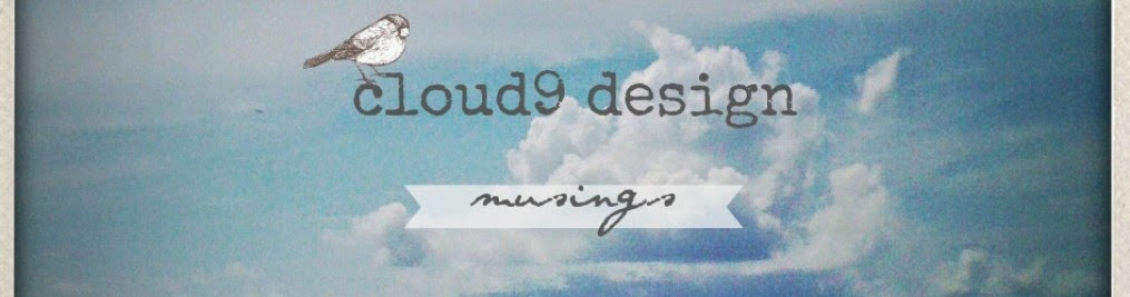 Cloud9 Design Company