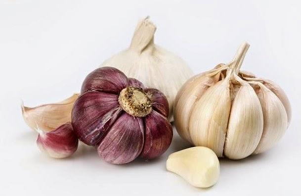Cara Menguruskan Badan Alami Cepat dengan 4 Bumbu Dapur | Cara Diet ...