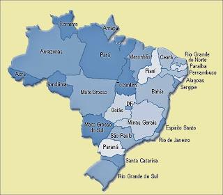 http://www.correios.com.br/servicos/agencias/default.cfm