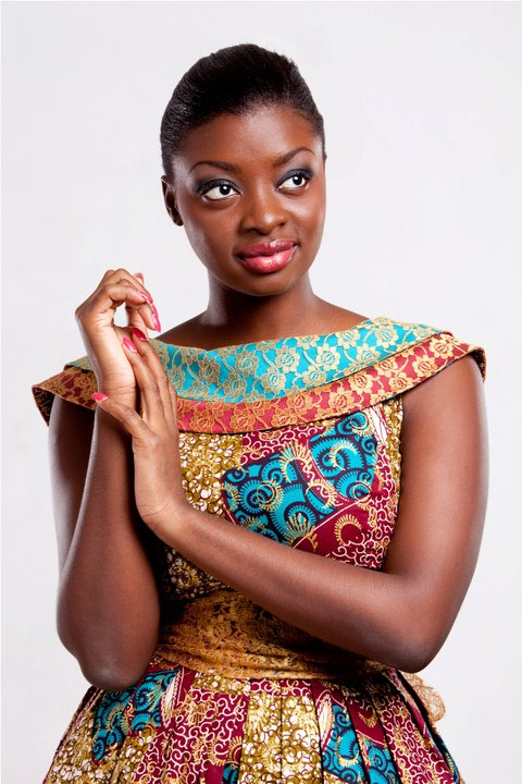 2012 01 22 fashionistagh   the premier source for ghanaian fashion