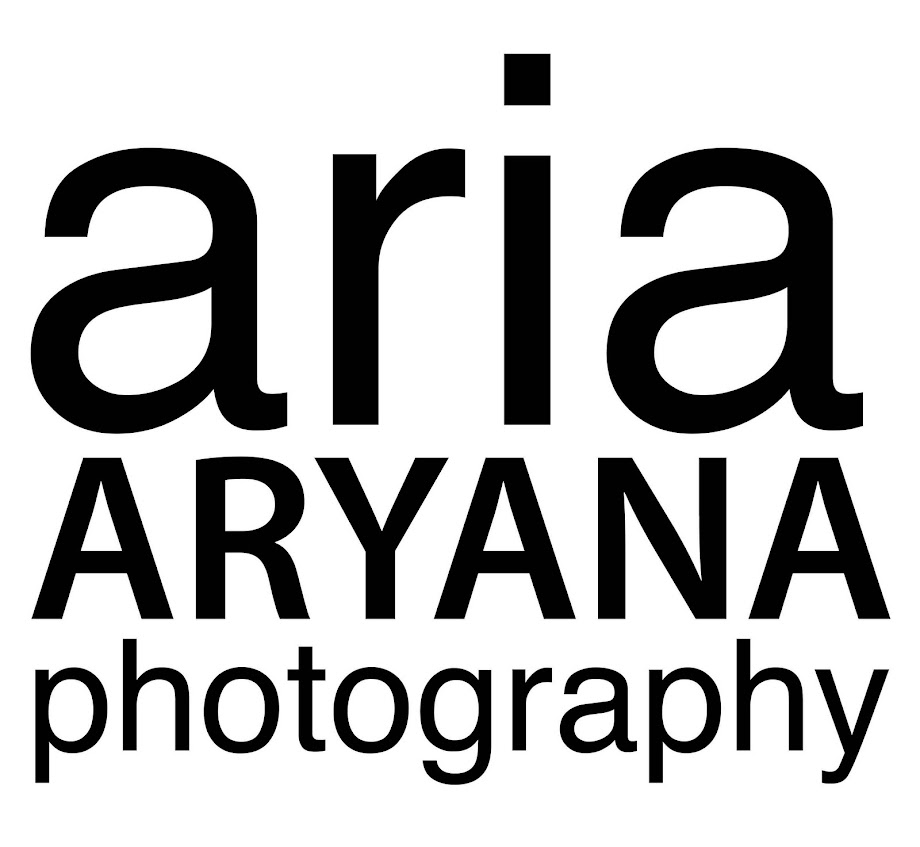 Aria Aryana Photography