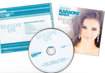 Selena_Gomez_And_The_Scene-Artist_Karaoke_Series-2011-C4