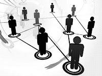 ¿Qué significa o que es la clientela potencial?-diccionario empresarial