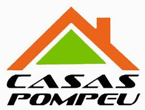 Casas Pompéu