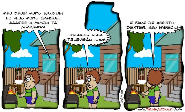 http://4.bp.blogspot.com/-ooeTLtFtT1g/TsbBf5-QfrI/AAAAAAAAJ-I/bo36OVANFcI/s1600/Dexter.jpg