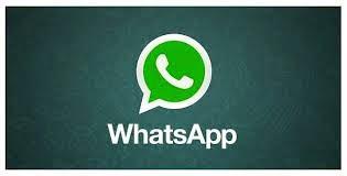 تحميل whatsapp مجانا