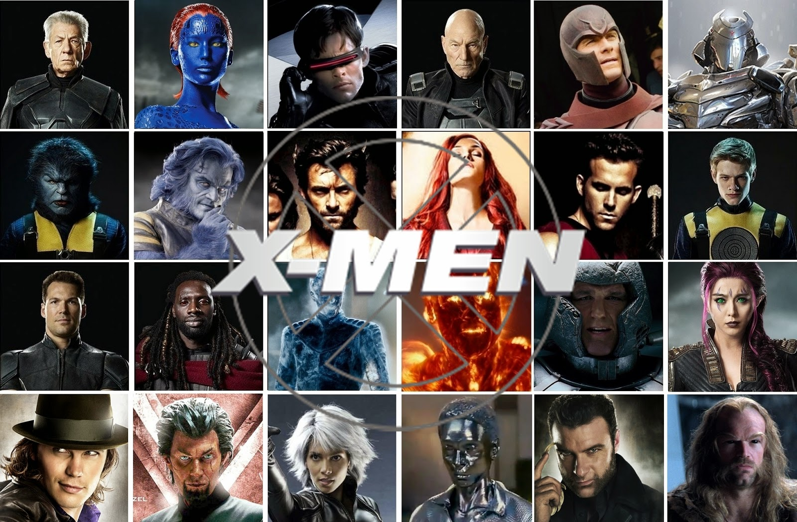 x_men-fox-cine2.jpg