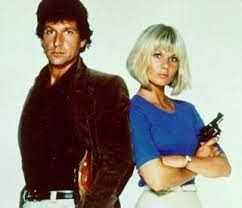 ... do Dempsey and Makepeace