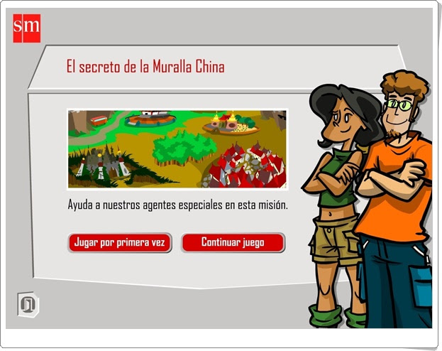 http://www.juntadeandalucia.es/averroes/centros-tic/11000435/helvia/aula/archivos/_35/html/64/CM5EP/files/init.html