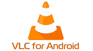Download VLC for Android v1.6.0 Full APK