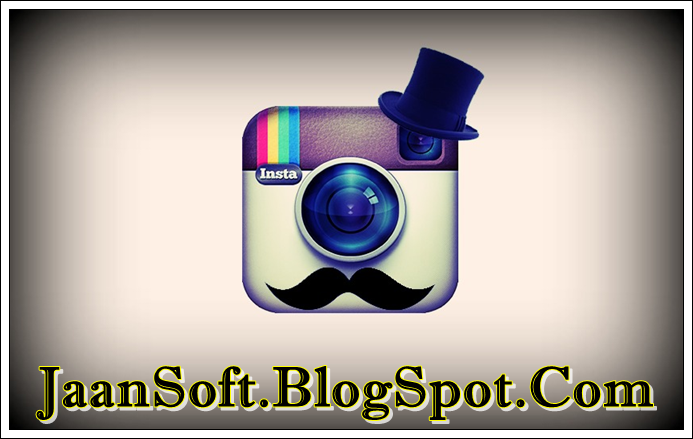 Instagram 6.14.0 APK For Android