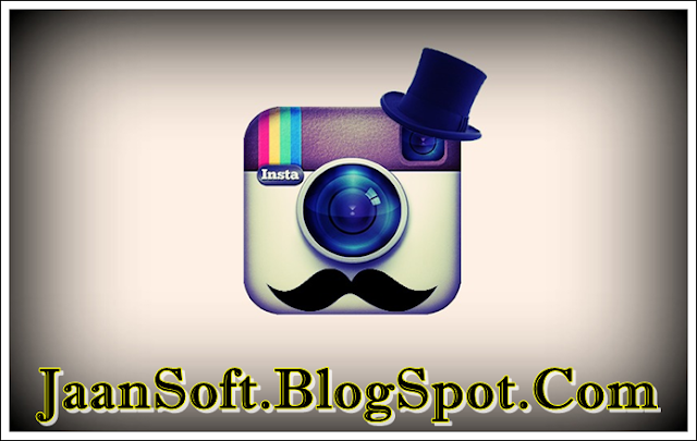 Instagram 6.22.0 APK Full Download For Android Free