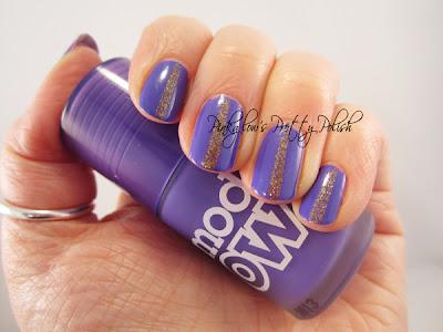 Models-own-ice-neon-pukka-purple.jpg