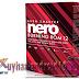 NERO BURNING ROM 12.0.02900 FINAL full