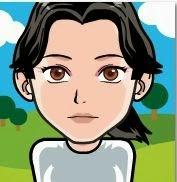 El meu Avatar