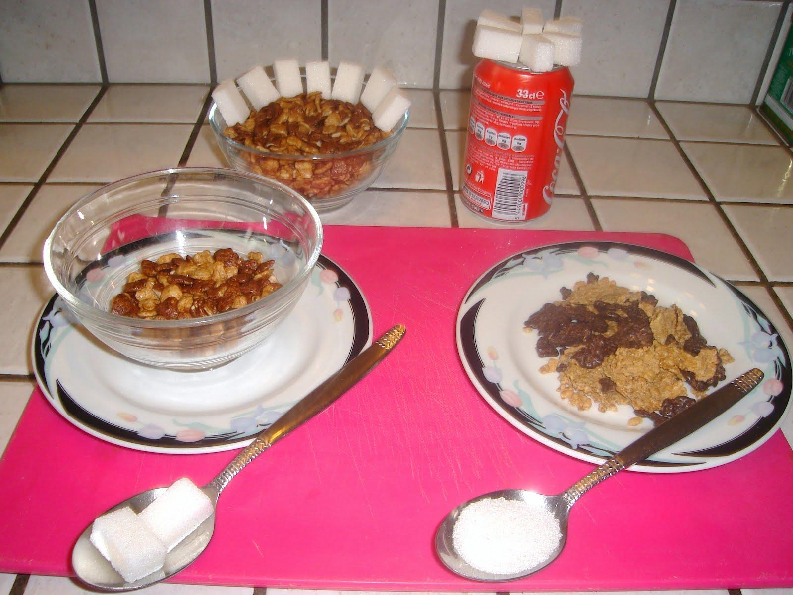 Une alimentation raisonn e ma cuisine sympa for Abonnement cuisine sympa