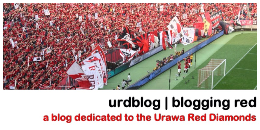 urdblog | blogging red has relocated to urdblog.tumblr.com