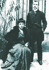 Beata Maria Corsini