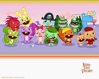 http://clearclaz.blogspot.com/2012/03/happy-tree-friends-amigosfelices-del.html