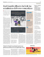 Diario de cadiz, 14/01/2019