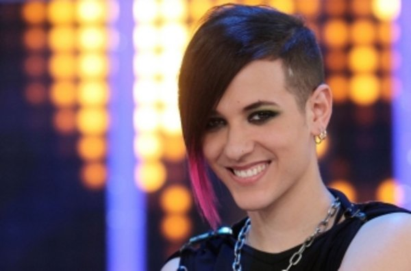 |GARSON|~Because be different is a lifestyle ~ Garson_54278100945_53389389549_600_396