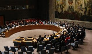 روسي تبدي عن رايها في استمرار الوحد اليمنية