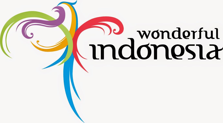 YUK JELAJAH INDONESIA