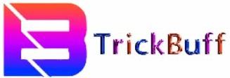 TRICKBUFF