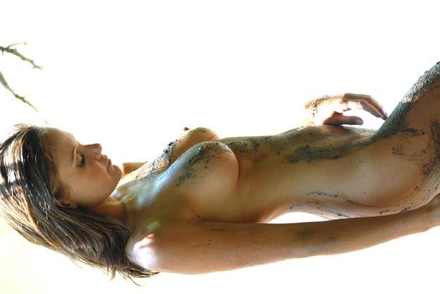 tony ryan fotografia mulheres nuas sensuais