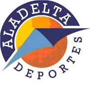 Ala Delta Deportes