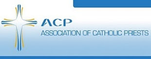 ACP - Contemporary Catholic Perspectives