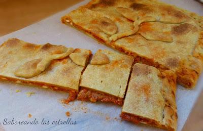 http://saboreandolasestrellas.blogspot.com.es/2014/01/coca-de-tomate-de-castellon-con-video.html?m=1