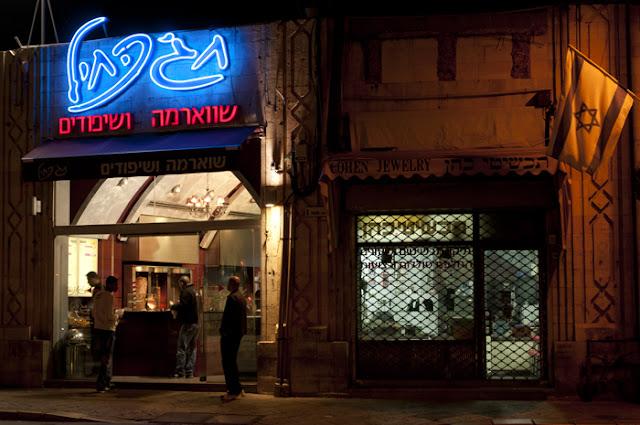 Tel+Aviv+neon+sm.jpg