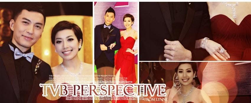 TVB Perspective