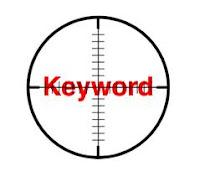 Optimasi Meta Tag,optimal,keyword