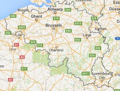 Belgium online gambling tax mediterranean suite green valley ranch casino